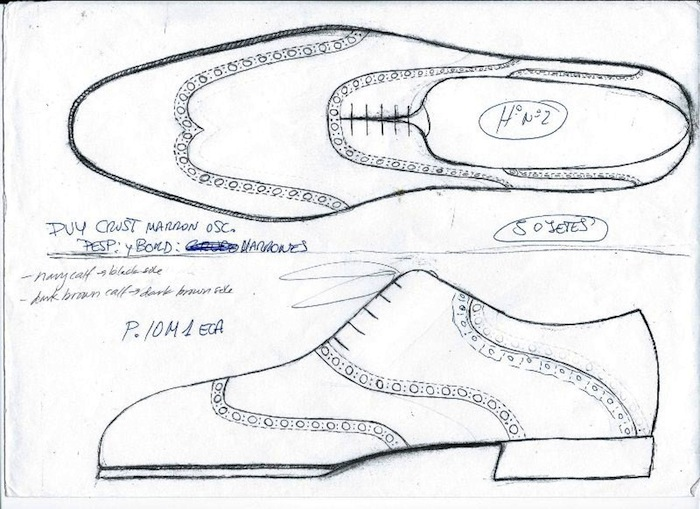 Shoe Designs Drawings Shoe-snob-how-to-become-a-shoe
