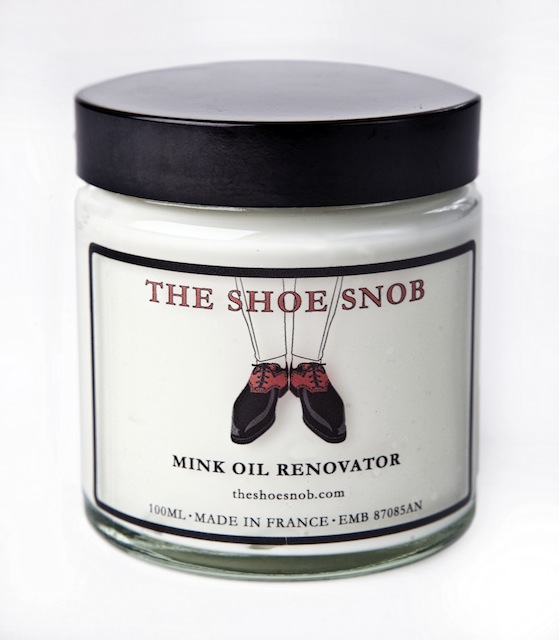 the-shoe-snob-polish-30
