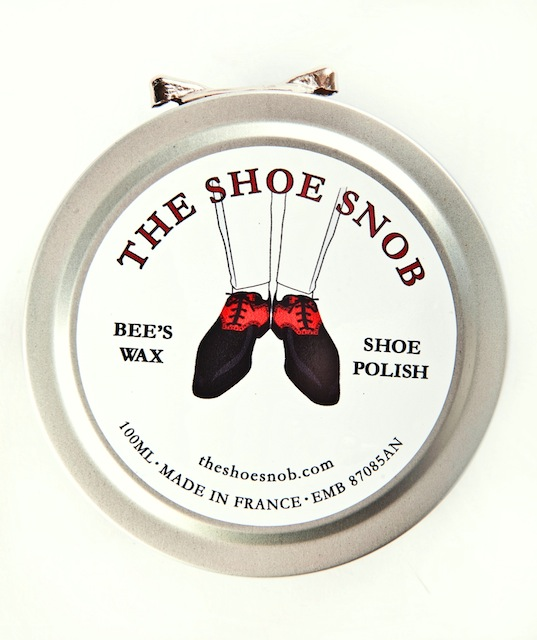 the-shoe-snob-polish-31