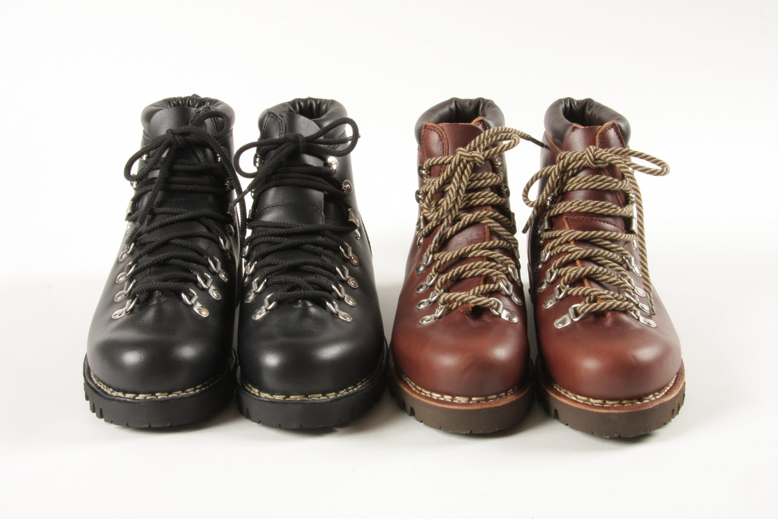 8f53364a076 Ronnie Fieg's Fashion Hikers – The Shoe Snob Blog