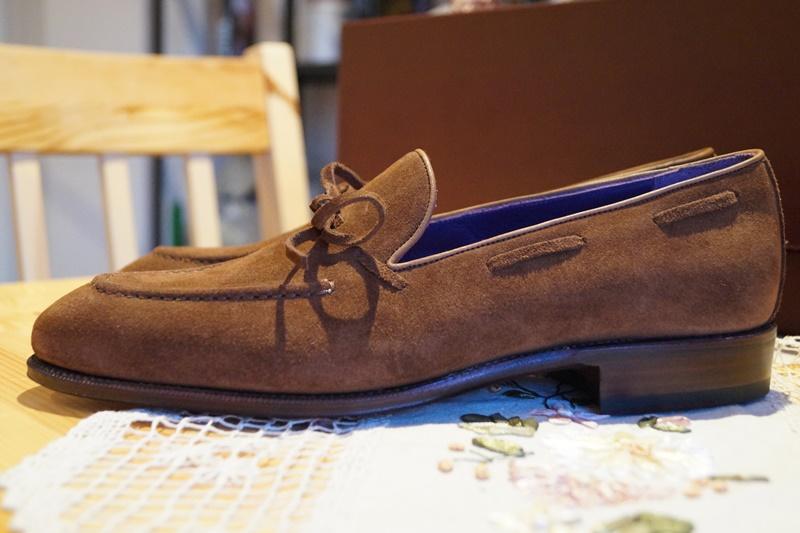 Carmina Albaladejo Shoes Sale