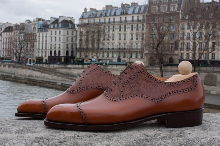 vass men Vass products for sale online - free shipping bespoke handwelted shoes and boots from budapest purely handmade duties includes for shipments to usa.