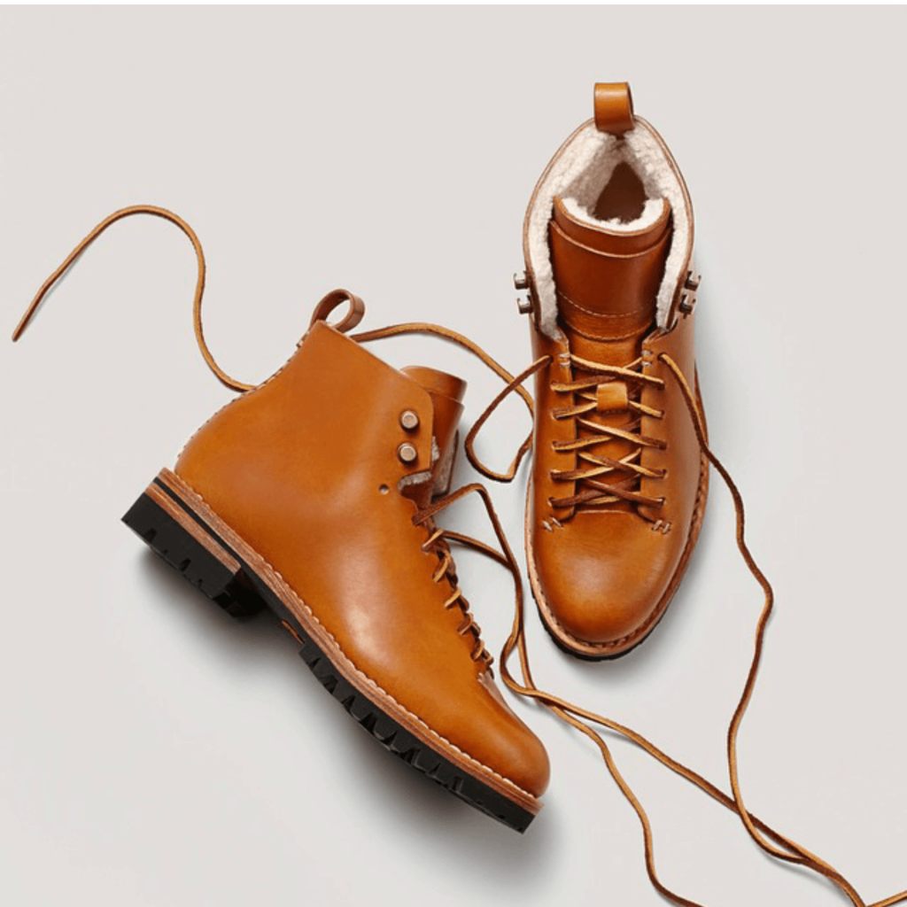 bc890ef2773 Feit Wool Hiker – The Shoe Snob Blog