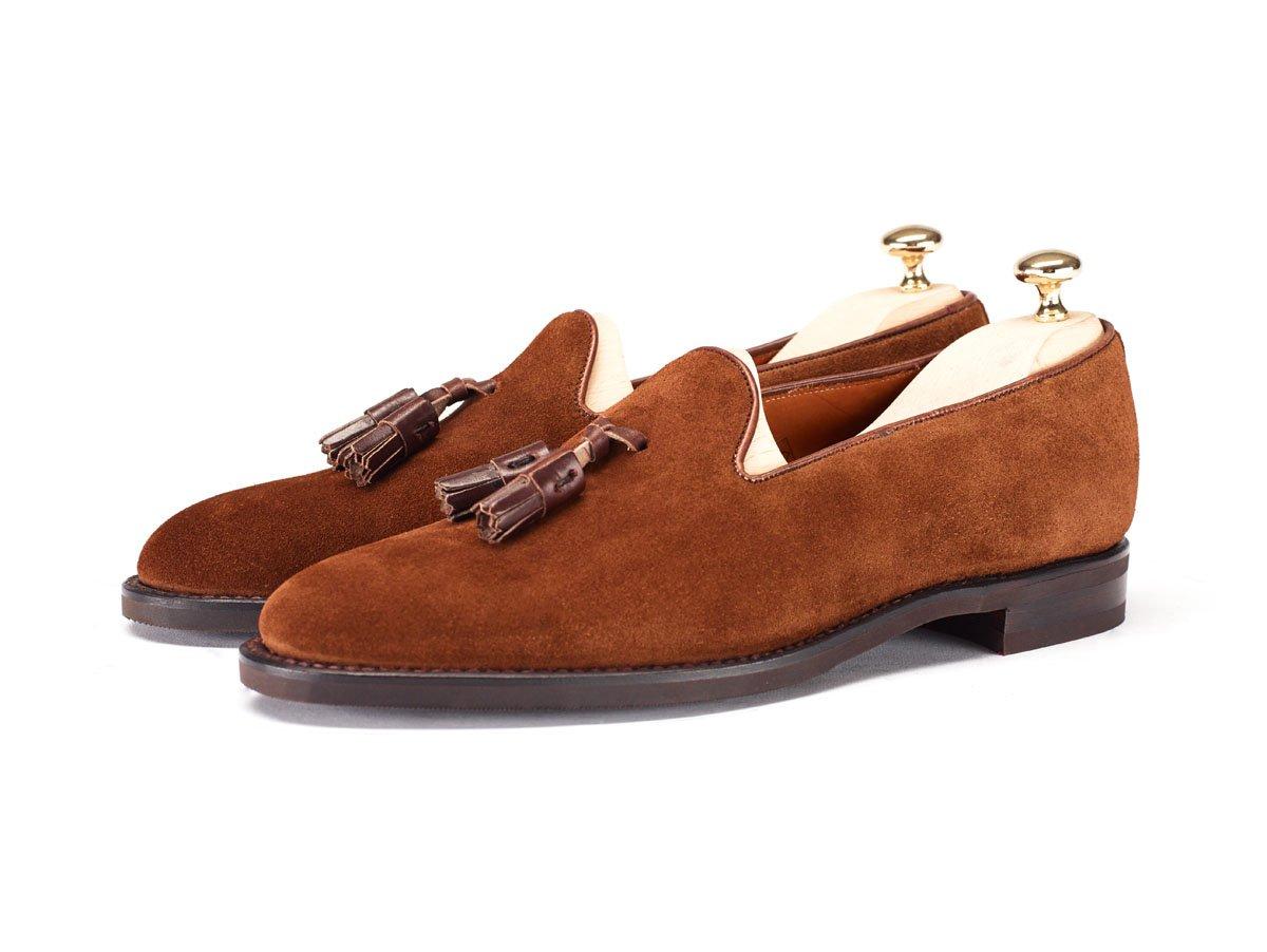 Air Jordan Shoes Sale Online Air Jordan Shoes ... - IBI Group