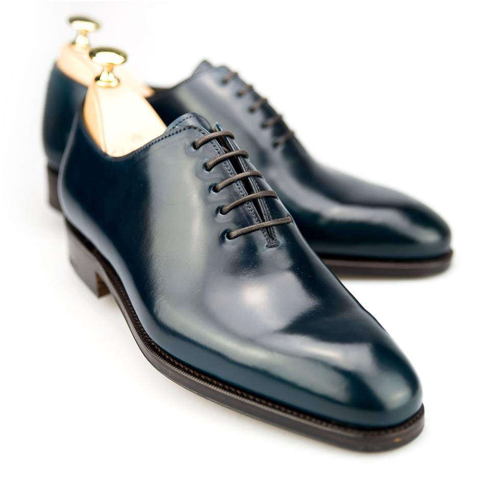70s Mens Shoes Images 44 In Anything But