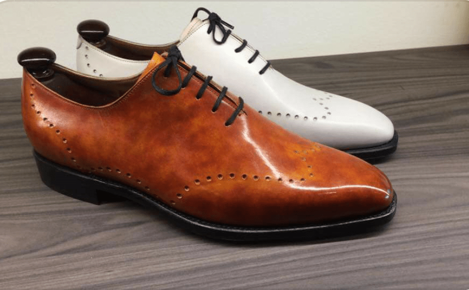 Dr Martens 16527001 Mason Black Wax Canvas Shoe: Black: UK 8