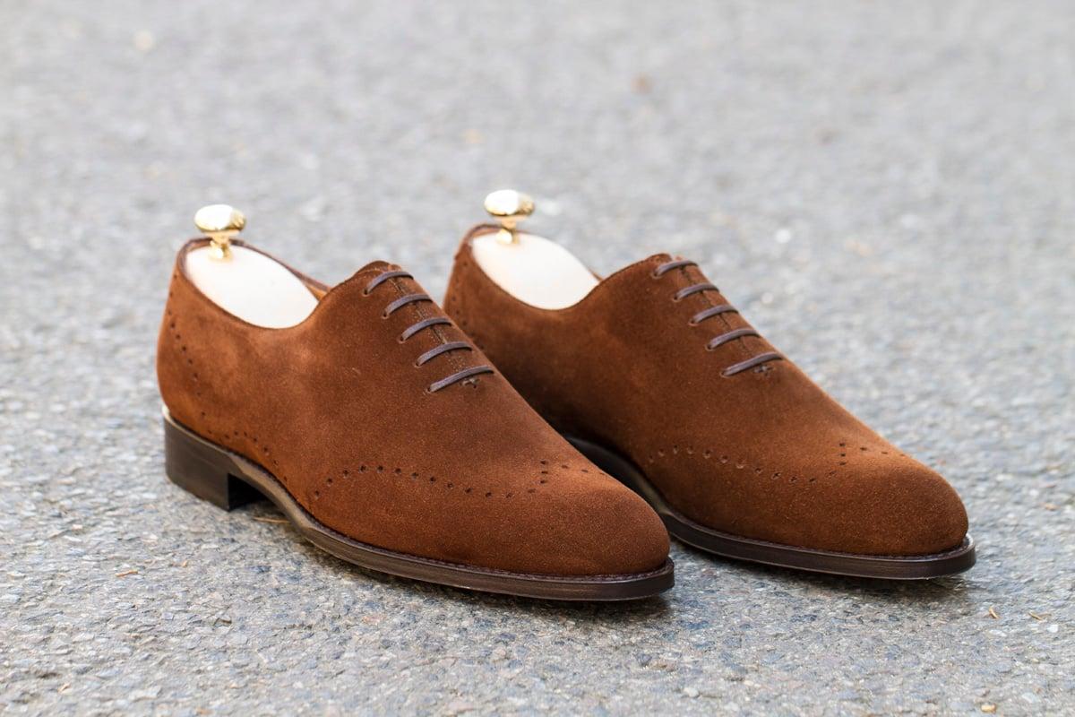 https://www.theshoesnobblog.com/wp-content/uploads/2015/08/j-fitzpatrick-footwear-2015-hero-march-9099.jpg