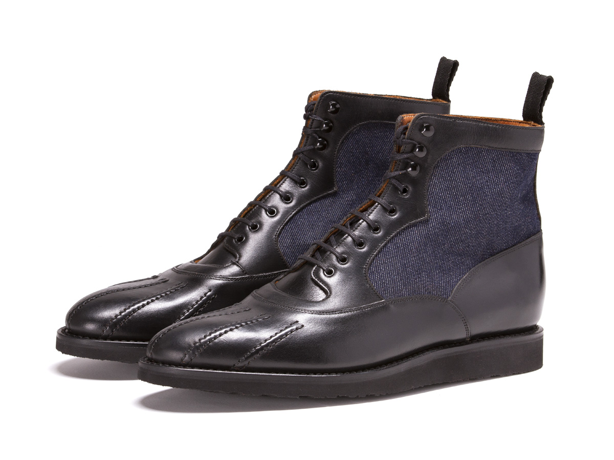 J.FitzPatrick A/W2015 Stock Now In – Round 2! – The Shoe ...