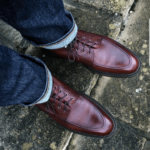 Thumbnail - A Proper Winter Boot by Loake