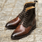 Thumbnail - Welted Sole – New Online Shoe Shop