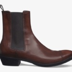 Thumbnail - Cowboy Boots by Berluti — French Fashion House Goes Western!