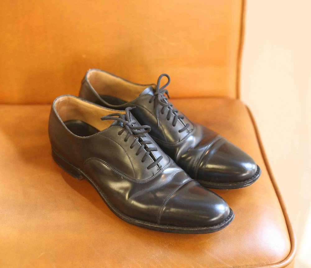 How To Sell Used Shoes - The Shoe Snob