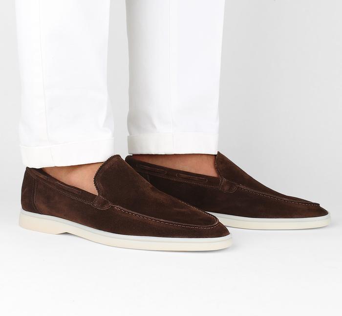 Smart Luxury - The Shoe Snob