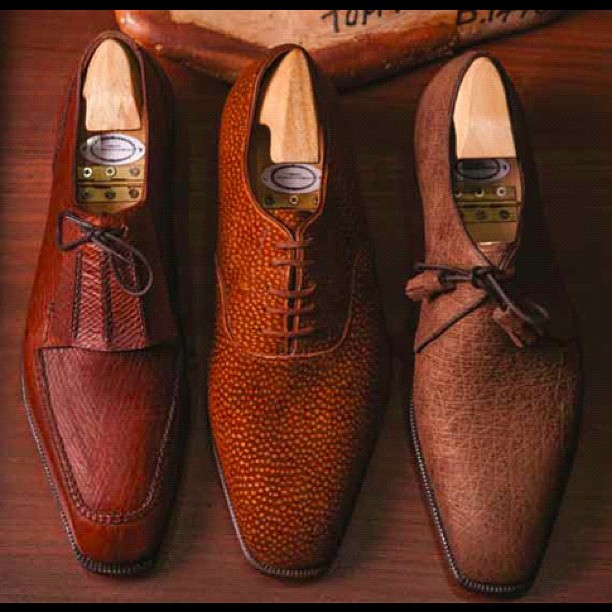 Image result for interesting dress shoes