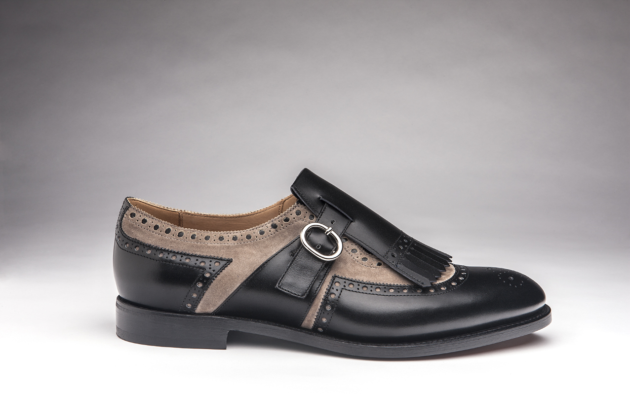 barbanera s new collection for s s2013 the shoe snob