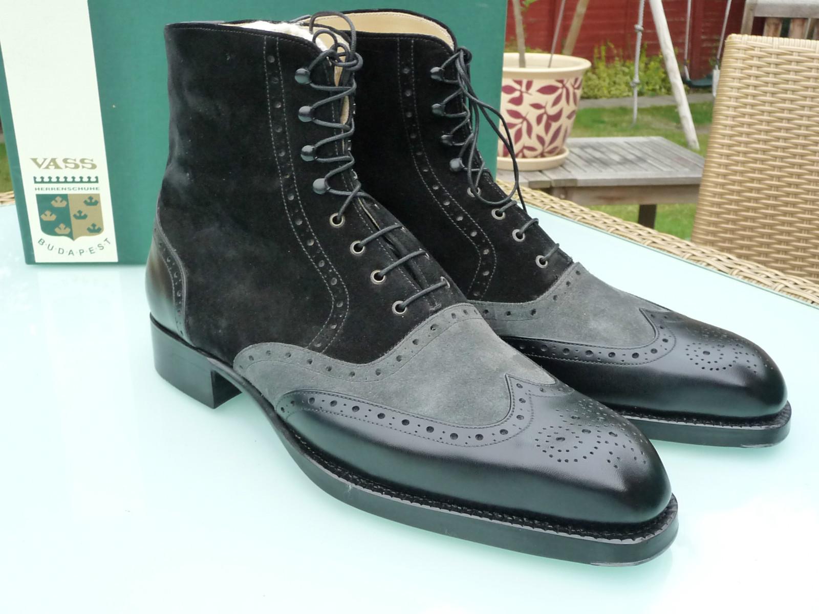 Ascot Shoes Online Shoe Store The Shoe Snob BlogThe Shoe