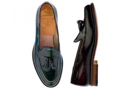 Talbots Outlet Shoe Sale
