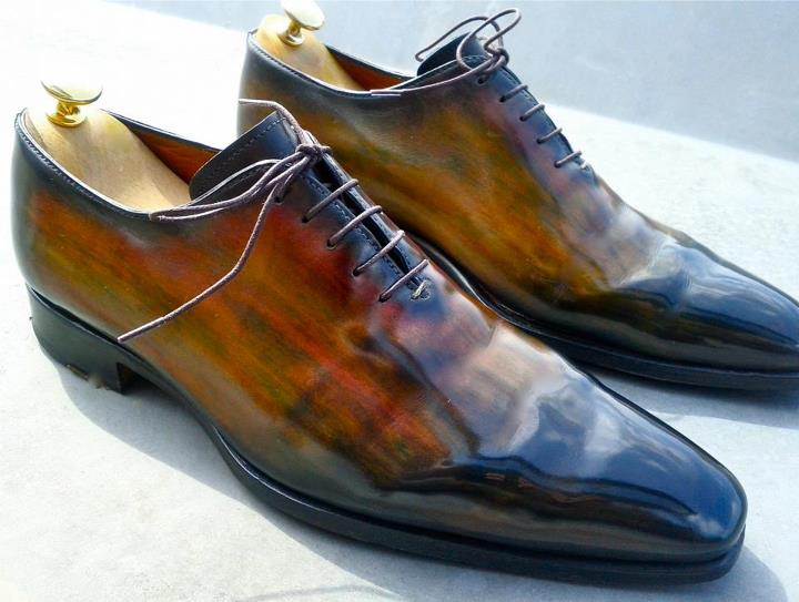 Good Italian Dress Shoes