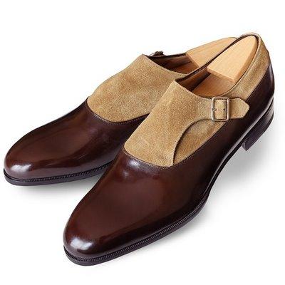 Italian Shoe Brands images