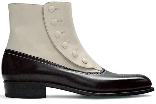 Hot Jm Weston Shoes Online