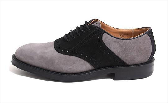 saddle-shoes-60 | Flickr - Photo Sharing