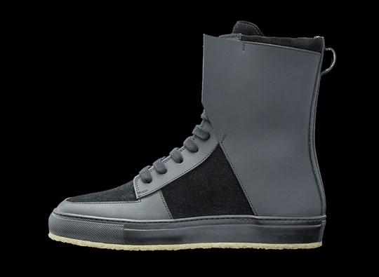 Today's Favorites Random Sneakers The Shoe Snob BlogThe
